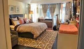 Guest Room Decor by Decorating Ideas For Nursery Guest Room U2013 Affordable Ambience Decor
