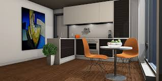 Cost To Reface Kitchen Cabinets How Much Does New Kitchen Cabinets Cost Find The Answer Here