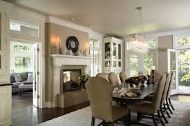 Crystal Dining Room Chandelier Best Dining Room Crystal Chandelier - Crystal chandelier dining room