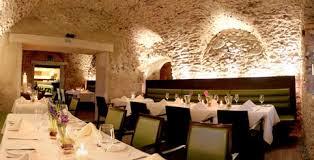 küche italienisch restaurant zeitlos in hopfgarten genussregion kitzbühel