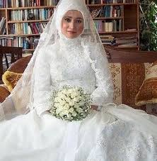 used wedding dresses used wedding dresses for sale in lahore