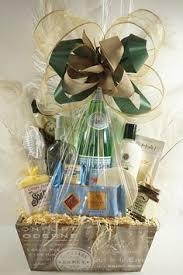 gift baskets denver summertime cook out a la carte gifts and baskets gift baskets