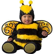 Bee Halloween Costume Bumblebee Costumes Bumble Bee Animal Costumes Costume Kingdom