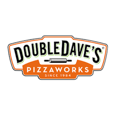 Double Daves Pizza Buffet Hours by Doubledave U0027s Pizzaworks Home Denton Texas Menu Prices