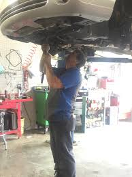 lexus repair memphis tn athens auto logic athens tn 37303 yp com