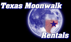 moonwalks houston moonwalk rentals houston bounce house houston
