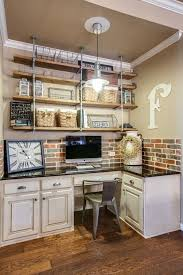 kitchen office ideas ideas for a home office of exemplary ideas about small office