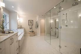 Spa Themed Bathroom Ideas - bathroom design wonderful spa baths turn bathroom into spa small