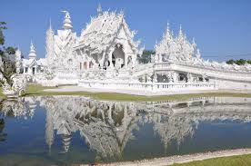 the 10 most beautiful towns in thailand