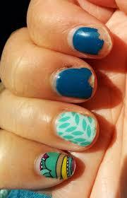 bird u0027s nest beauty nail wrap mania jamberry vs kiss nail dress