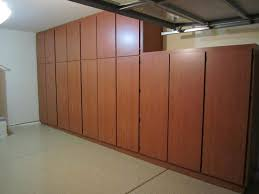 Storage Wall Cabinets With Doors Best 25 Garage Storage Cabinets Ideas On Pinterest Garage