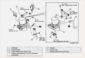 2006 mazda 3 electric power steering wiring diagram davehaynes me