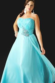 plus size ball gowns prom dresses long dresses online