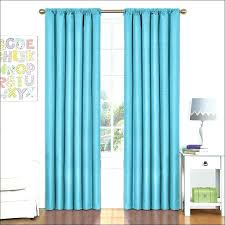 Gray And Turquoise Curtains Black And Turquoise Curtains Coffee Teal Curtains Floral Curtains