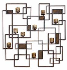 Candle Wall Candle Wall Decor Design Elegant Wall Decor Ideas