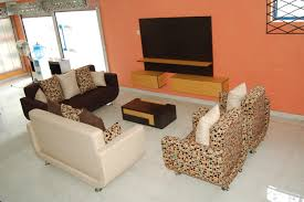 possible and affordable buy quality furniture online in nigeria