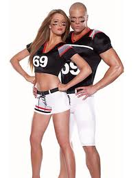 Womens Cheerleader Halloween Costume Woman Sports Costume Fancy Dress Costume 20150909