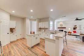 how much does it cost to paint kitchen cabinets professionally how much does it cost to paint my kitchen dining area in