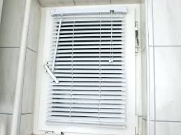 Mini Blinds At Walmart Window Blinds Mainstay Window Blinds Shorten Mini Step 9 Walmart