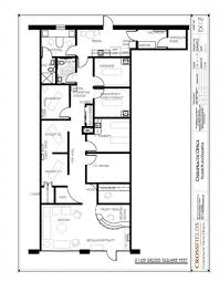 Example Floor Plans Chiropractic Office Design Layout 1000 Images About Chiropractic