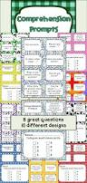How To Read A Floor Plan by 76 Best Tutoring Images On Pinterest Teaching Reading Teaching