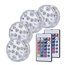 best submersible pond lights the best submersible pond lights see reviews and compare