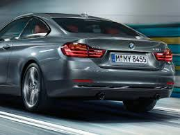bmw 4 series coupe images bmw 4 series aberdeen tayside clark bmw