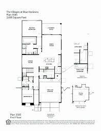 standard pacific floor plans standard pacific homes floor plans new standard pacific homes edison