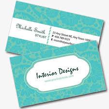 Creative Names For Interior Design Business Web Design Company Name Ideas Emejing Graphic Design Company