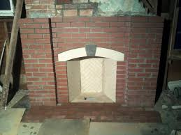 contact us rumford rumford fireplace stone creek rumford fireplace