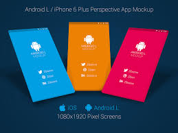 android gui designer ui design android l free android apps ui