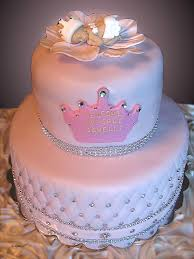 royal princess baby shower ideas chevron pink princess baby shower cake custom baby shower cakes