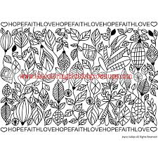 the coloring club for grown ups an online community of coloring