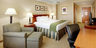 holiday inn express u0026 suites long island east end hotel by ihg