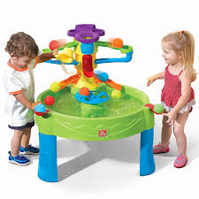 step2 busy ball play table little tikes anchors away water play table awesome step2 busy ball