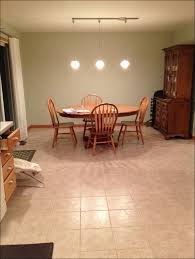 Dining Room Rugs Size Kitchen Dining Table Carpet Kitchen Runner Mat Area Rug Under
