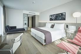 chambre d hote vevey la deluxe ou familiale du modern times hôtel 4 étoiles à vevey