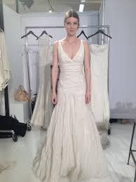 wedding gown rental hawaii wedding dresses in jax