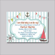 scavenger hunt birthday party invitations images invitation
