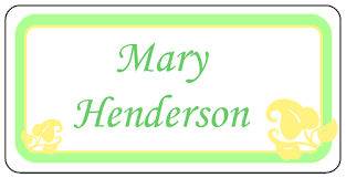label design templates png name tag label templates hello my name is templates