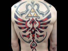 awesome video game tattoos for guys hrajese cz