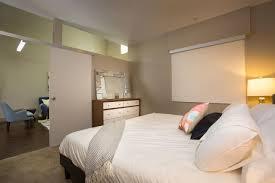 Hollywood Loft King Bedroom Set Apartment Hollywood Loft Los Angeles Ca Booking Com