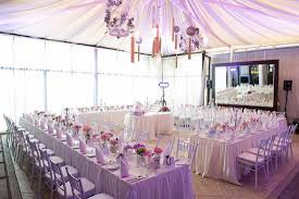 Chiavari Chair Malaysia Rental Focal Concepts Wedding Planner U0026 Event Planner In