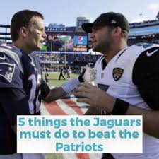 Jaguars Memes - nfl playoffs 2018 a guide to jumping on jaguars bandwagon being a