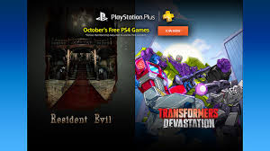 playstation plus 1 year membership black friday playstation store update u2013 playstation blog