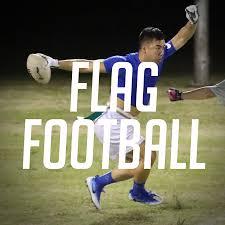 Carrollton Flag Football Coed Sports Leagues And Events Big D Sports