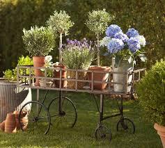 decorate vintage garden decor all home decorations