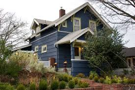 exterior paint colors for houses houzz