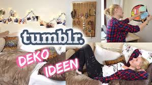 Ideen F Schlafzimmer Einrichten Diy Inspirierte Deko Ideen Für U0027s Zimmer Youtube