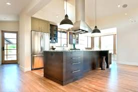vent kitchen island kitchen kitchen island vent hoods island ve vent topic related to